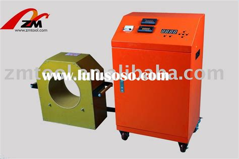 induction heater otc price otc 6650 magnetic induction heating system for sale price china manufacturer