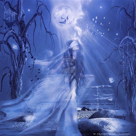 imagenes religiosas mitologicas y magicas m 225 gica luna im 225 genes m 225 gicas sobre la luna