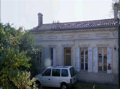 Vente De Maison En Viager Libre 3775 by Vente De Maison En Viager Libre Maison Viager Libre