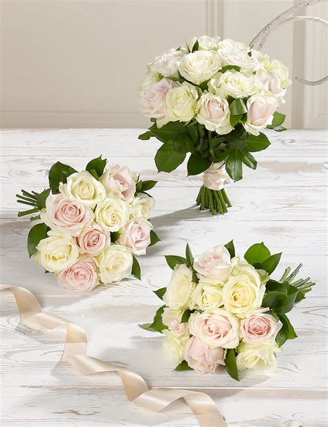 Wedding Flower Prices by Buy Cheap Flower Wedding Bouquet Compare Flowers Prices