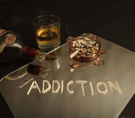 become his addiction how to get inside his mind heal any relationship be irresistible and get the without saying anything books nurture the environmental effects on addiction of