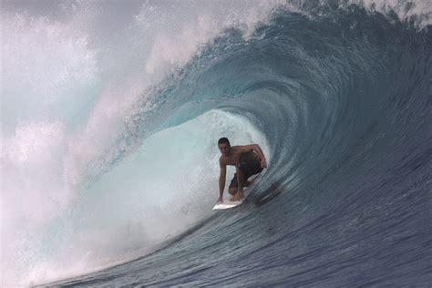 imagenes libres de surf hotel r best hotel deal site