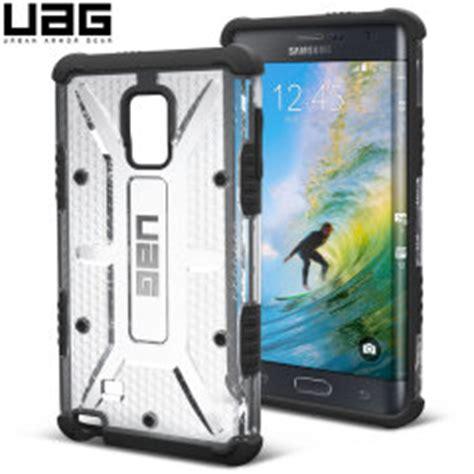 Bumper Rearth Slim Cover Samsung Galaxy Note Edge samsung galaxy note edge cases