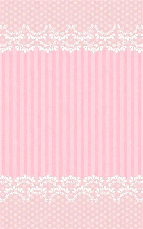 Walpaper Sticker Dinding Garis Pink Putih 1 23 best images about template undangan on pengantin and journaling
