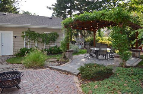 beautiful backyard landscaping ideas backyard landscaping beautiful backyard landscape design