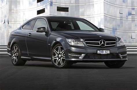 mercedes c250 coupe mercedes c250 coupe sport review caradvice