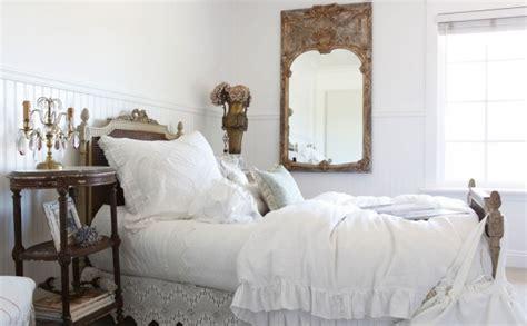 romantic decor and more romantic home decoration designs ideas