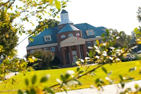 Wingate Mba Ranking by Wingate Photos Us News Best Colleges