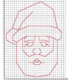 printable christmas graphs december 2013 teacher blog spot christmas