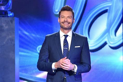 Is Seacrest by Seacrest Still In Negotiations For American Idol