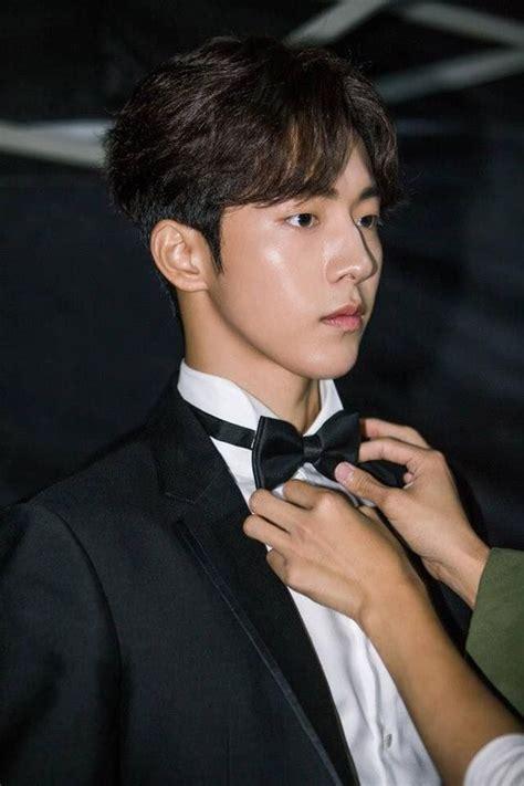 biography of nam joo hyuk 1000 images about nam joo hyuk on pinterest pisces