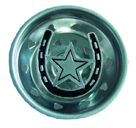 Jo In Kitchen Sink Sink Strainer chili pepper kitchen decor sink strainer stopper 7140
