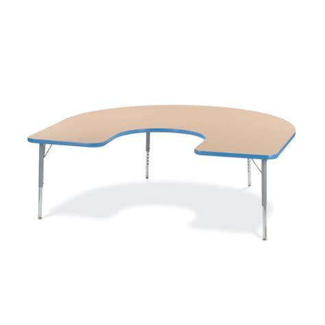virco primary collection 174 preschool tables