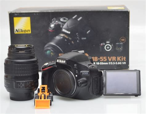 Kamera Dlsr Nikon D5100 jual kamera dslr nikon d5100 bekas jual beli laptop