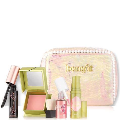 Benefit Dandelion 3 5g benefit dandelion i pink i you kit free shipping