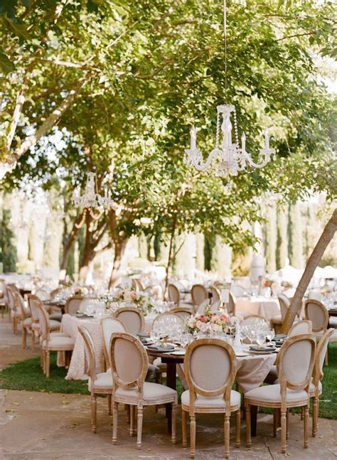 Napa Valley Wedding at Black Swan Lake   Receptions, Lakes