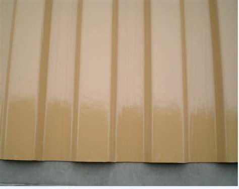 Panel Fiberglass fiberglass roofing panels home depot images