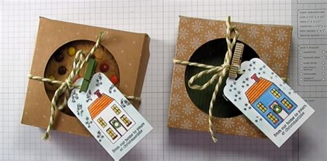 cheap window boxes cheap window boxes packaging ideas for festive seasons