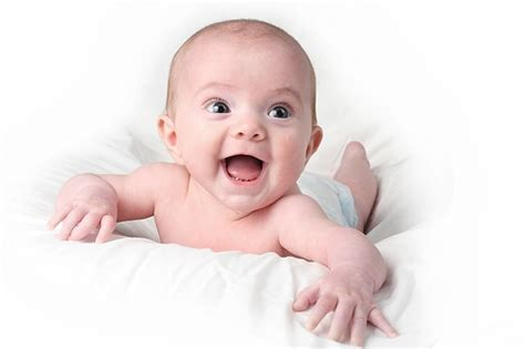 happy baby image gallery happy baby images