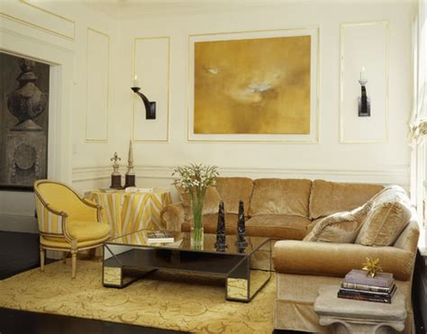 eclectic home design inc royal neutrals rooms fit for kate middleton