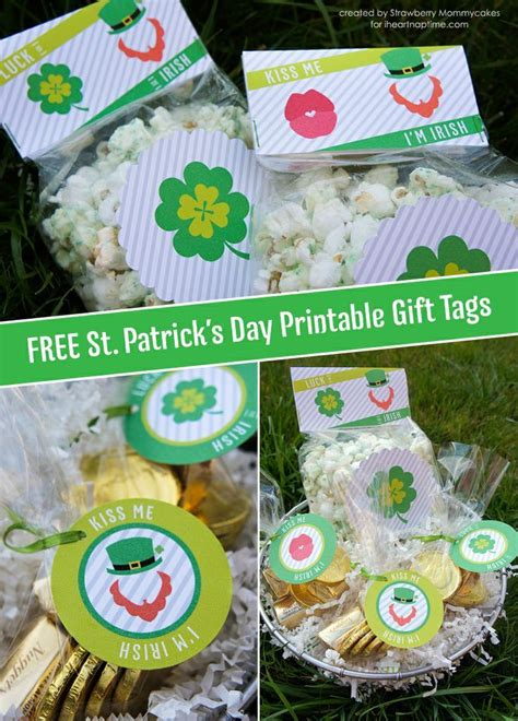 easter trivia ii easter st patrick s day crafts ideas 94 best easter spring st patty s day images on pinterest