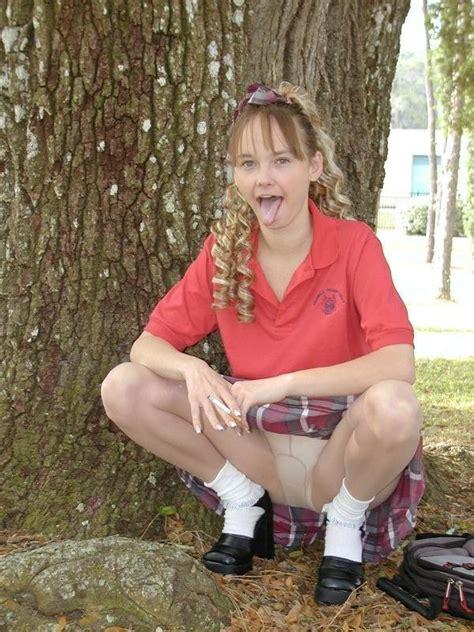 Nn Schoolgirl Princess Upskirt Gallery My Hotz Pic