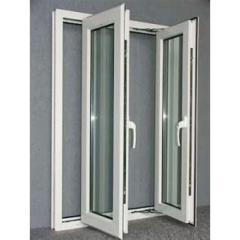 desain jendela minimalis desain kusen jendela kamar tidur untuk jendela rumah