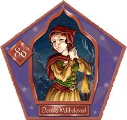 harry potter witch and wizard card template hpl w wizards witches and beings
