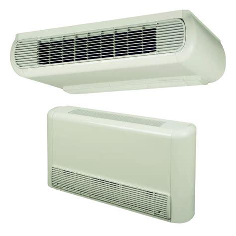 daikin fan coil units daikin fwr at 2 pipe flexi fan coil unit 2 64kw 10 08kw
