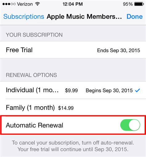 How To Pay For Apple Music With Itunes Gift Card - apple music tips page 5 appledystopia