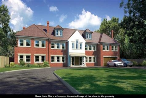 rightmove 4 bedroom house watford observer local houses and properties for sale