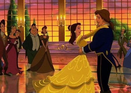 disney s beauty and the beast around the town chicago disney couples dude his hand can literally wrap around