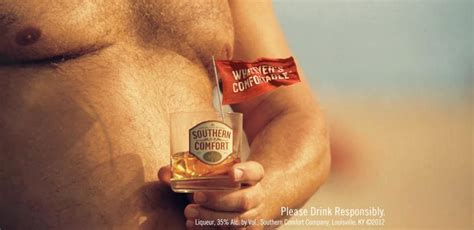 the comfort guy southern comfort quot beach quot whatever s comfortable speedo