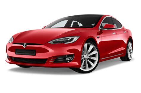 Tesla S Auto Kaufen by Tesla Model S Limousine Neuwagen Suchen Kaufen