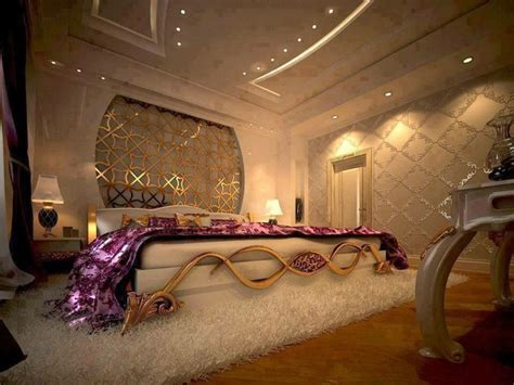 big beautiful bedrooms beautiful bed bedroom big dream glitter gold luxury