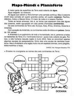 leer en linea la svastica sul sole pdf jornal r 7 170 geografia 4 176 ano linhas imagin 225 rias meridianos globo terrestre relevo