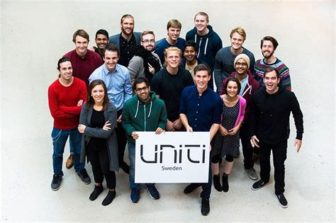 designboom team siemens and uniti get set to open world s first fully