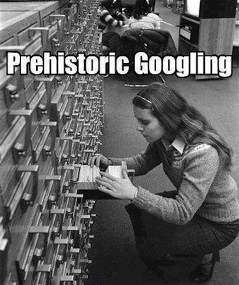Meme Library - marian reads library memes library love pinterest