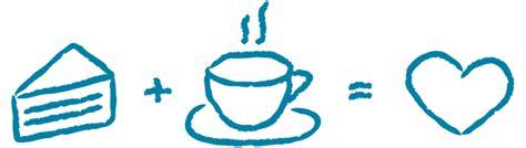 kaffee und kuche kaffee und kuchen png transparent kaffee und kuchen png