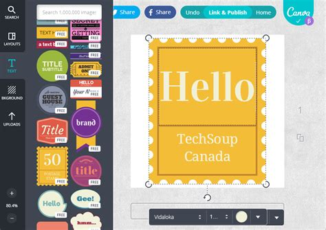 canva layers 5 essential graphic editors in the cloud techsoup canada