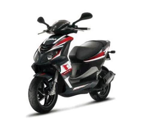 Roller Gebraucht Kaufen Herne by Piaggio Nrg 50 Power Dt Herne Markt De 10136715