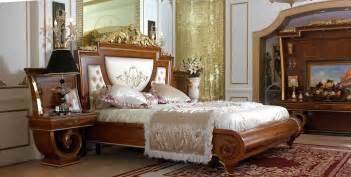 exclusive bedroom furniture exclusive bedroom sets rooms
