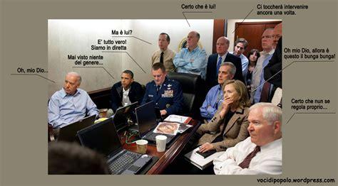 obama situation room obama situation room pic