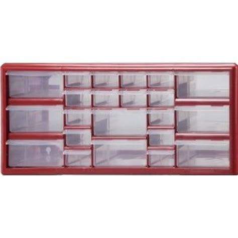 lego cabinets and drawers 17 best images about lego storage on
