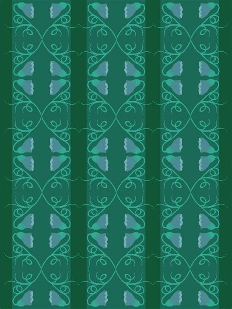 surface pattern ideas surface pattern designs sally trude designs