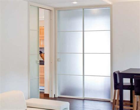 porta scorrevole a scomparsa porte scorrevoli a scomparsa in alluminio vetro temadoors