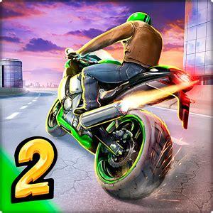 racing moto full version apk download moto racing 2 burning asphalt v1 105 full apk mod apko