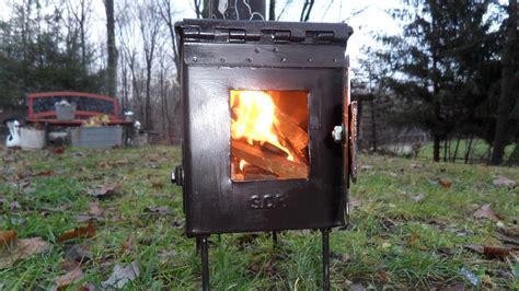 circulating fans wood stoves circulating fan quadra fire wood stoves