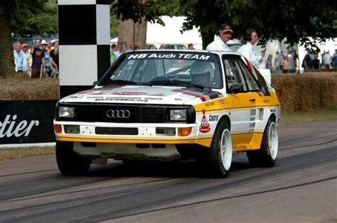 Piero Burst Original are these the greatest rally cars aol
