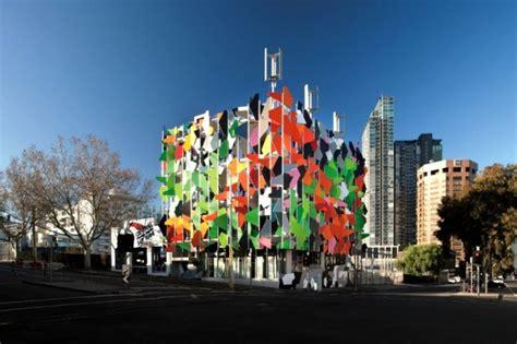 Green Colored Houses el edificio del pixel ejemplo de bioconstrucci 243 n expoknews